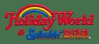 Holiday World Sweepstakes