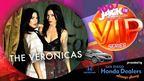 Jack's VIP Series Presents - The Veronicas