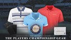 TPC Players Outfit