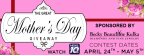 Great Mother's Day Giveaway