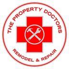 Property Doctors