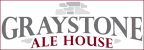 Graystone Ale House Founders Brew Dinner Tickets