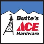 KXLF - Garage - Ace Hardware