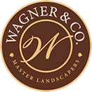 KXLF - Wagner Landscaping Company - Yard/Landscaping