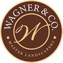 KXLF - Wagner Landscaping Company - Yard/Landscapi