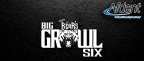 Afdent's Big Growl 6 Ticket Sweeps 5.1