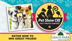 Pet Show 2017