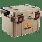Win a $200 Pelican Cooler From Ellis Battery
