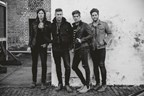 MIX NEEDTOBREATHE Tickets