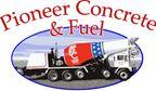KXLF - Pioneer Concrete - Driveway