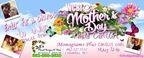 WCBI Mother's Day Photo Contest