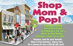 Shop Mom & Pop Marion 2017