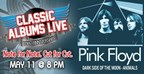 Classic Albums Live presents Pink Floyd Dark Side of the Moon Animals