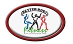 KXLF - Better Body Fitness - Home Gym
