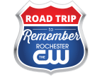 CW Rochester Road Trip to Remember