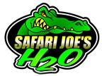 Safari Joe's Staycation Sweepstakes