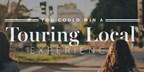 Touring (City)