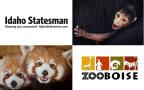 Zoo Boise Sweepstakes