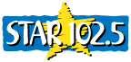 STAR 102.5's Acoustic Lounge featuring the Veronic