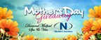 Mothers Day Giveaway 2015