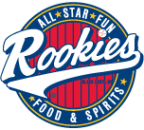 Rookies Food & Spirits Contest 2016