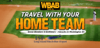 Travel With Your Home Team
