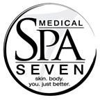 Medical Spa 7 Mother's Day Giveaway 2017
