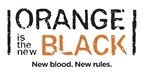 Orange Is The New Black Season 4 Blu-Ray Giveaway