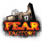 Fear Factory Halfway to Halloween Contest - May 2017