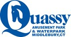Quassy Summer Sweepstakes - CT