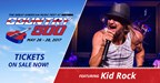 Kid Rock - Country 500