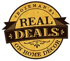 KBZK - Real Deals - Living Room