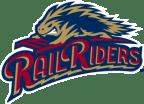 My Network Tv RailRiders Tickets