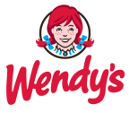 Win a Wendy's Work Lunch