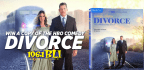 WIN A COPY OF DIVORCE: THE COMPLETE FIRST SEASON ON DVD!