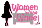 WomenAtTheWheel.net Sweepstakes