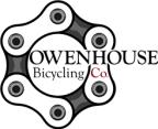 KBZK - Owenhouse Bikes - Garage