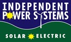 KBZK - Independent Power Systems - Solar Panals