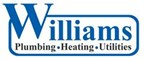 KBZK - Williams Plumbing - HVAC