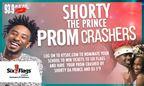 Shorty's Prom Crashers