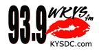 KYSDC.com's Sweepstakes 3