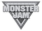Monster Jam Gold Circle Ticket Giveaway