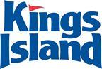 King's Island Peanut of the Week