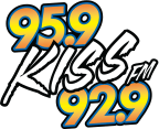 Kiss FM Summer Road Trip Sweepstakes