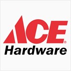 Ace Hardware - KXLF -  Yard