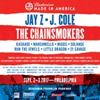 Made In America Contest