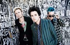 MIX - Green Day Flyaway