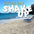 Sugar Bay Shakeup 1