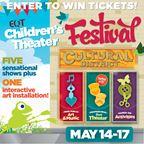 Children�s Theater Festival Contest