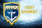 Jacksonville Armada FC vs Ft Lauderdale Strikers